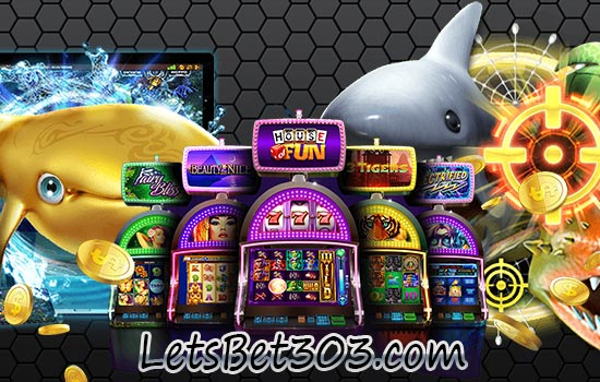 Pragmatic Play Slot Online Terbaru Joker123 Gaming